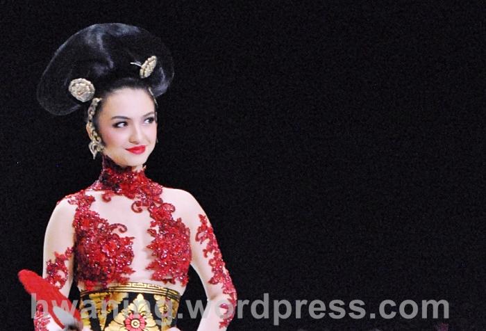 hwaning-wordpress-com-fashion-q